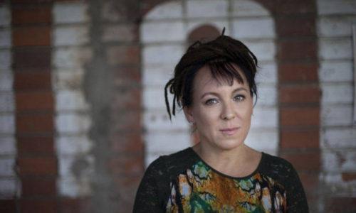 Olga-Tokarczuk7