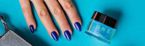 sns_polska_manicure_tytanowy_stylizacja-1