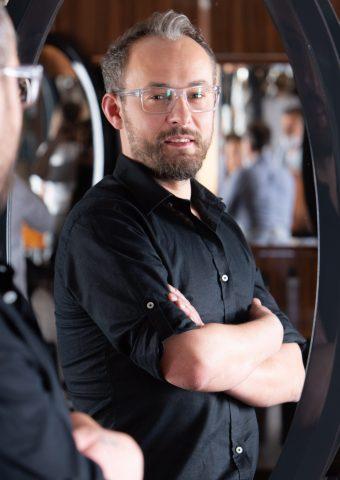Krzysztof-Kulesza-Tallulah
