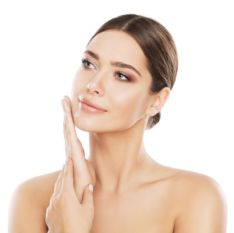 Efekty mezoterapii igłowej na twarz