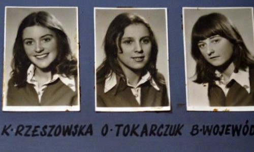 Olga-Tokarczuk12