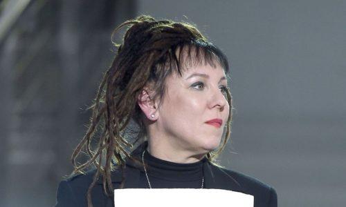 Olga-Tokarczuk3